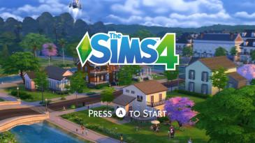 Novità in arrivo anche per i giocatori console di The Sims 4
