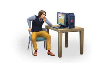 Domande frequenti su The Sims 4 Legacy Edition