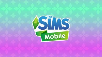 Nuovo grande aggiornamento per The Sims Mobile