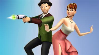 The Sims Mobile: sblocca la carriera da agente segreto
