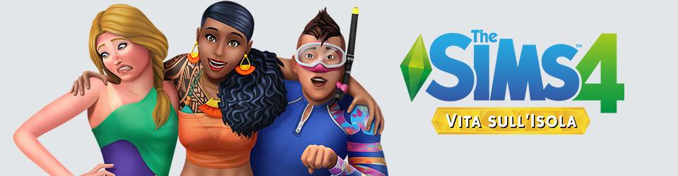 The Sims 4 StrangerVille
