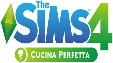 The Sims 4 Cucina Perfetta - Elenco gelati completo