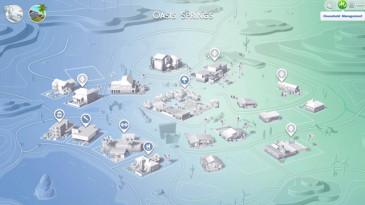 The Sims 4 - Guida alla separazione/unione unità familiari