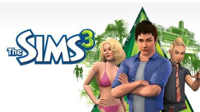 The Sims 3 esce in versione a 64 bit per Mac