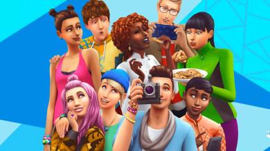Una lettera dalla squadra di The Sims