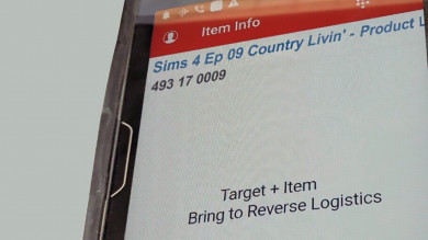 Rumors: The Sims 4 Country Livin'