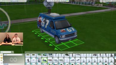 Sblocca 1000 oggetti in The Sims 4