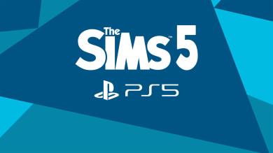 The Sims 5 verrà rilasciato con la nuova console PlayStation 5 ??