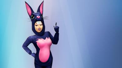 The Sims Mobile: Aggiornamento Qualità della vita